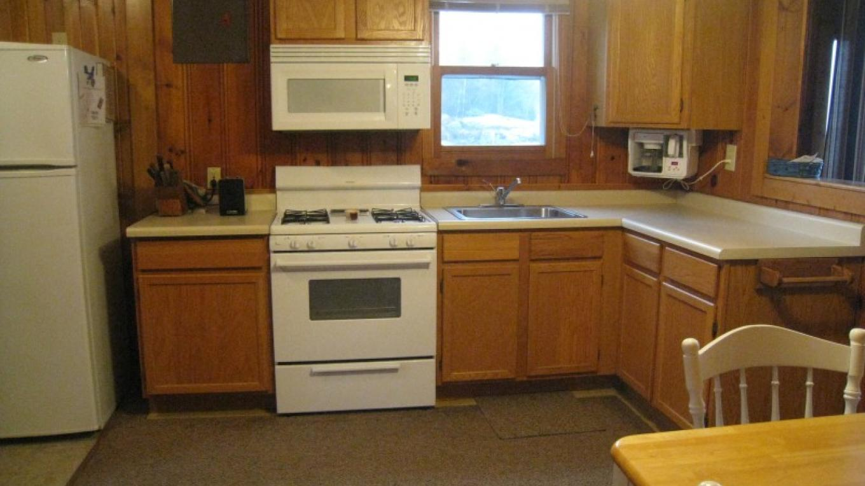 #3 kitchen