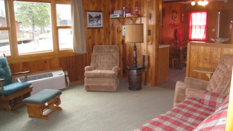 #2 living room