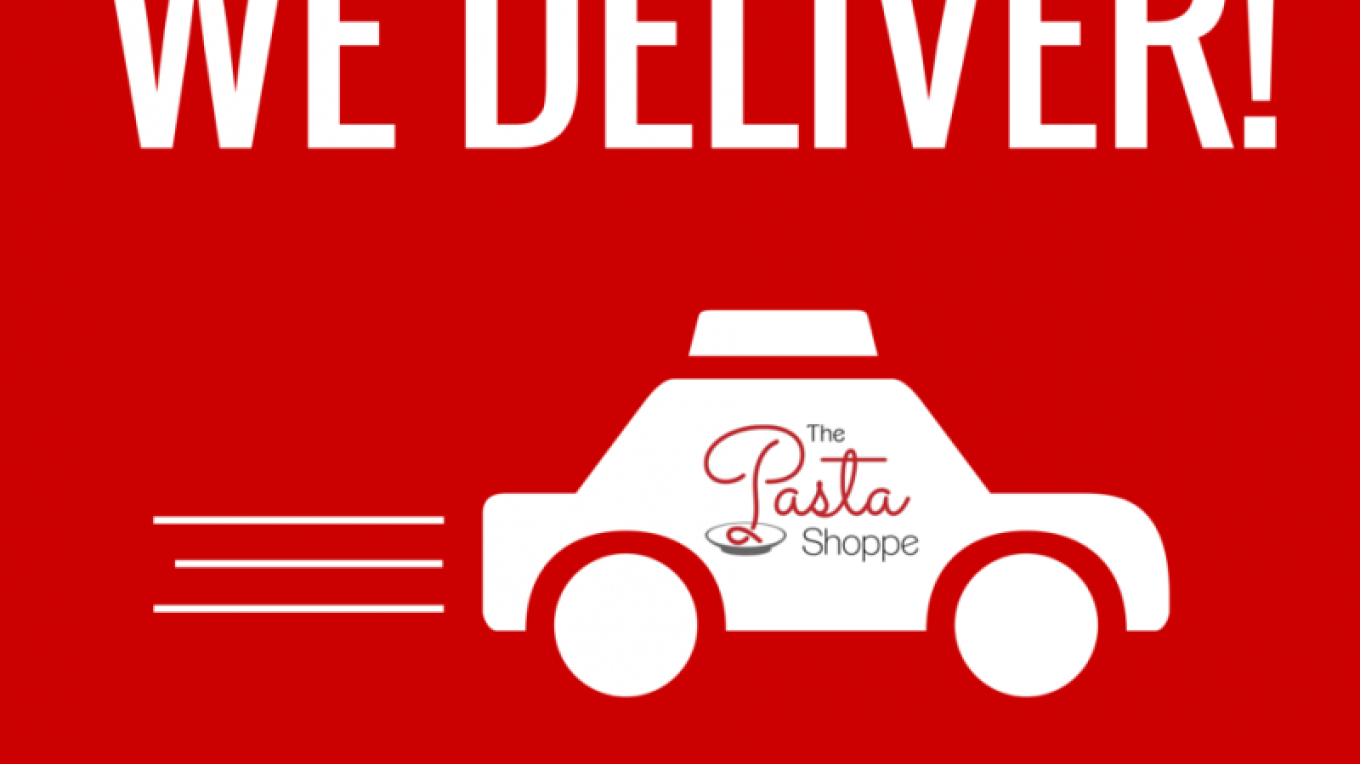 Delivery available $5.00 City Wide