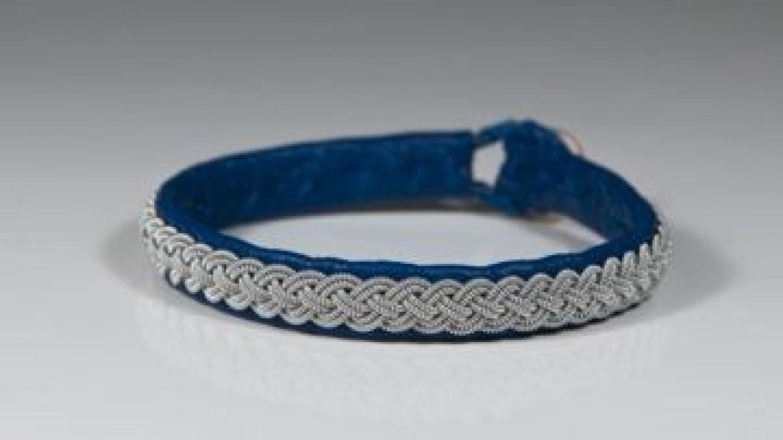 Cameron Style Sami Bracelet – Sally Sexton