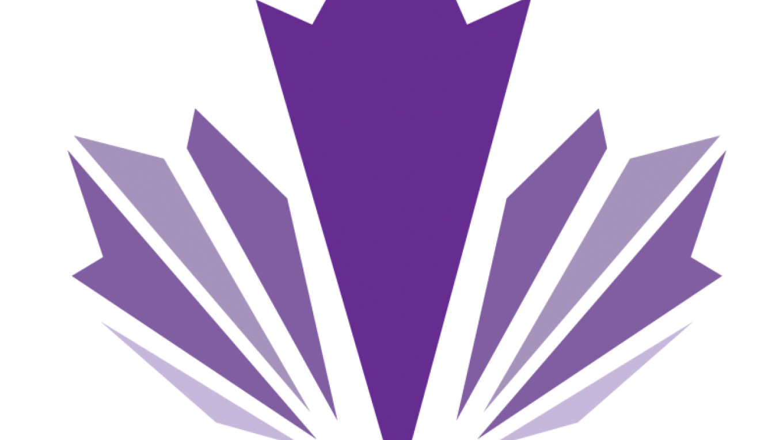 Logo – Carol Fayle