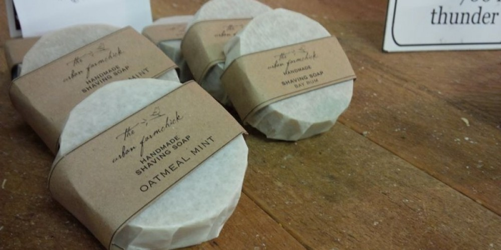 Handmade household goods: soaps, cleaners, body care and more! – Raili Roy