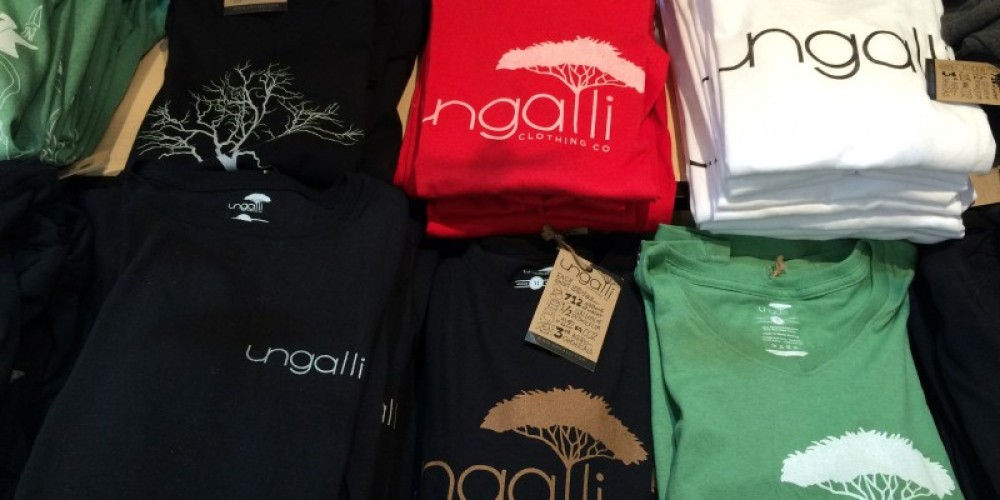 Great inventory of t-shirts, sweatshirts, hoodies and long sleeve Ts. – Chelsea Fikis