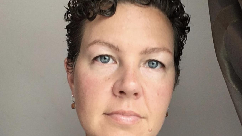Owner – Jen Aarnamo