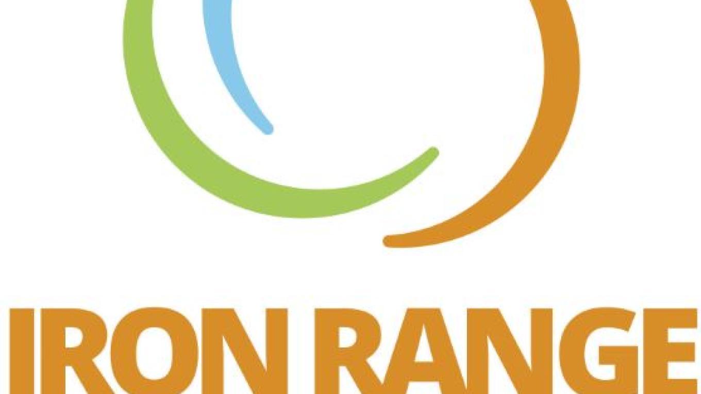 IRPS logo