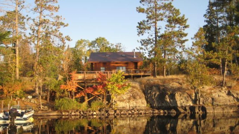 Gorgeous Property