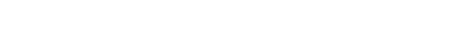 Crown of the Continent Geotourism | Travel Planning Guide