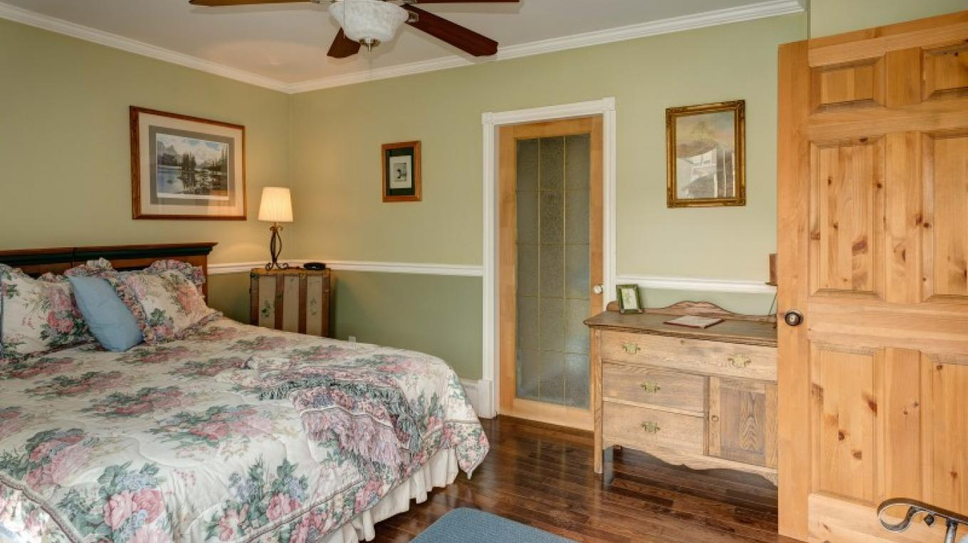 Country Encounters Accommodations – Kristina Bedward Photography