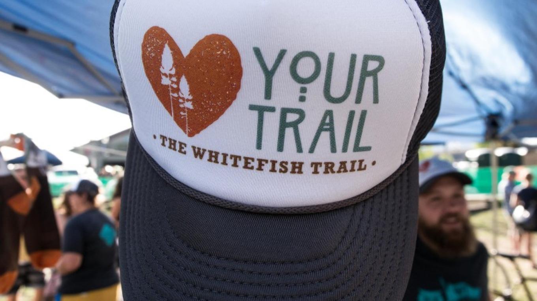 Whitefish Trail Hootenanny – Burket Kniveton