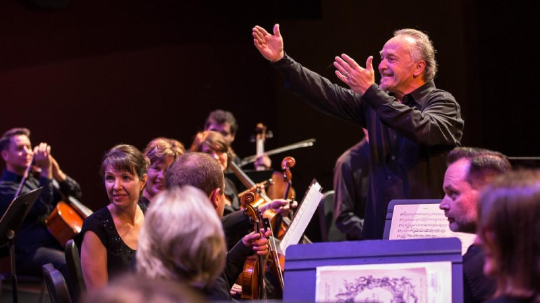 Festival Amadeus – Michael Roessmann