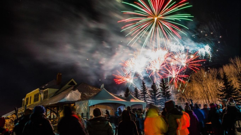 Griz Days Winter Carnival – Vince Mo | Tourism Fernie