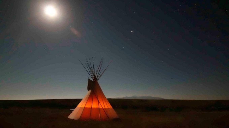Writing-on-Stone Provincial Park / Áísínai'pi National Historic Site – J. Novotny, Alberta Parks