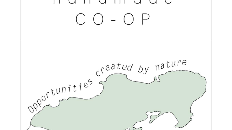 Utila Handmade Co-op