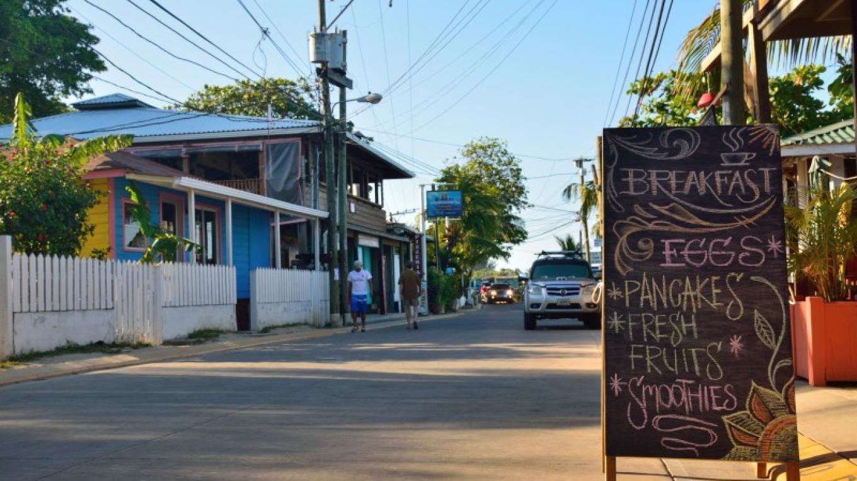 Bay Islands' tourism businesses are welcomed – Manlio Martínez