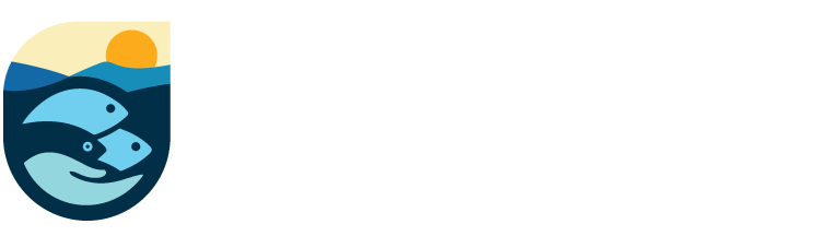 Go Blue Bay Islands