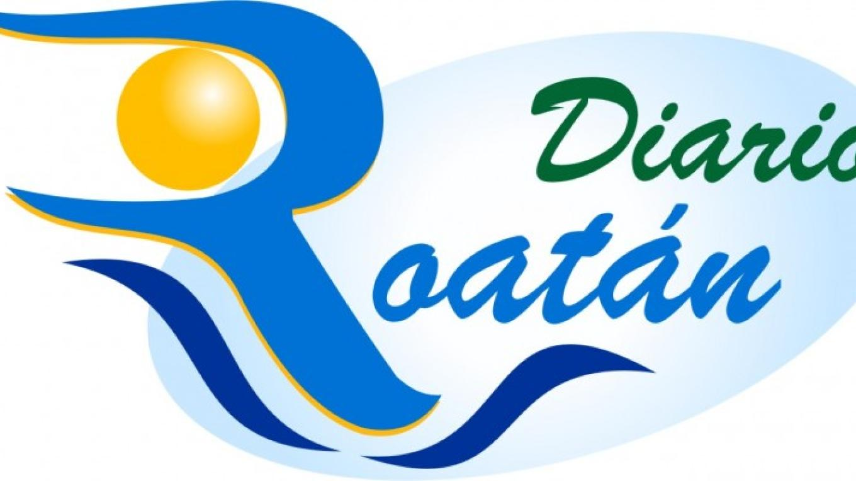 Diario Roatan