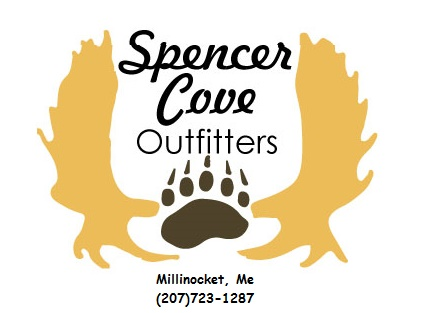 Spencer Cove Outfitters