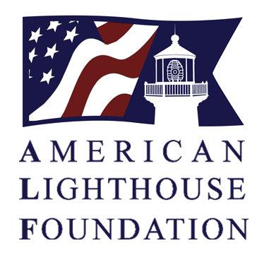 American Lighthouse Foundation - Interpretive Center & Gift Shop