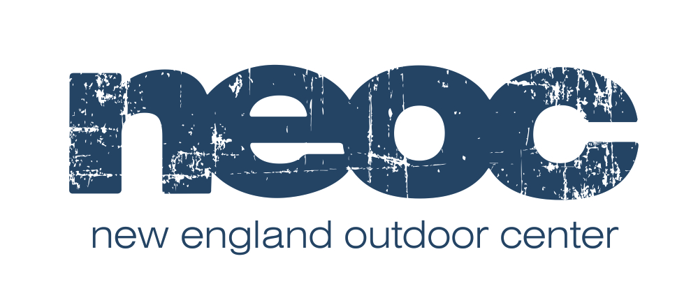 Penobscot Outdoor Center Campground for The New England Outdoor Center