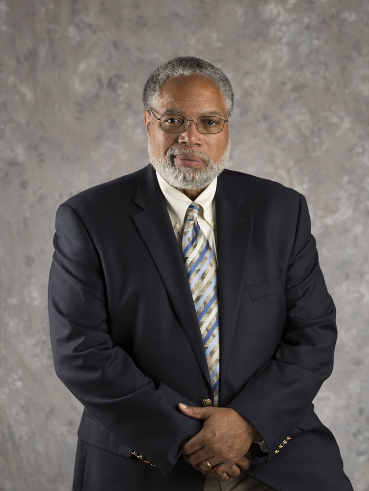 Founding Director, Dr. Lonnie G. Bunch III