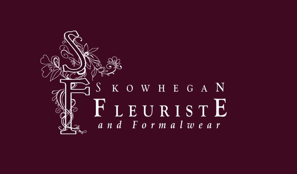 The Bankery and Skowhegan Fleuriste and Formalwear, LLC