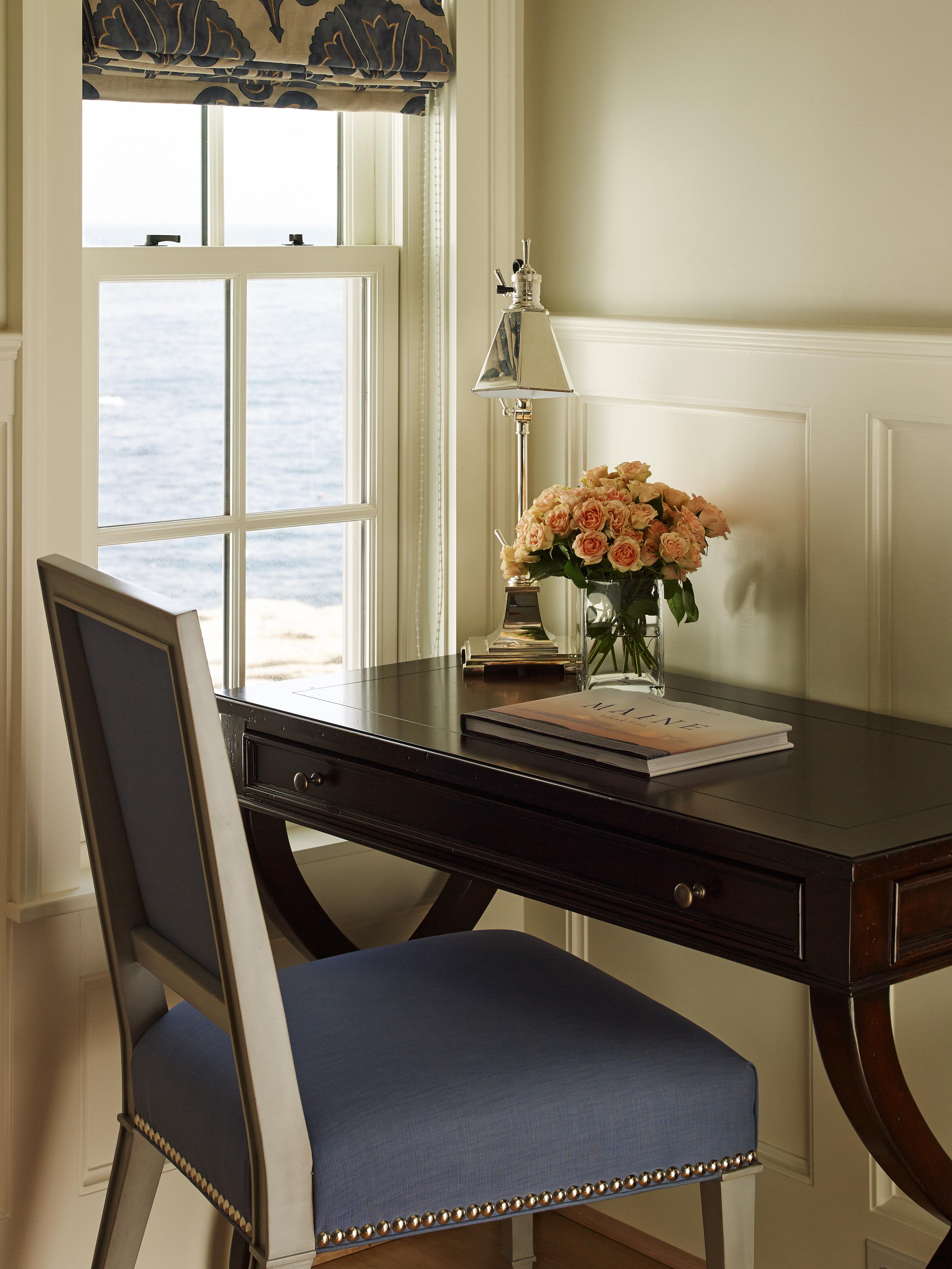 West Suite Writing Desk