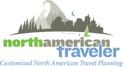 North American Traveler