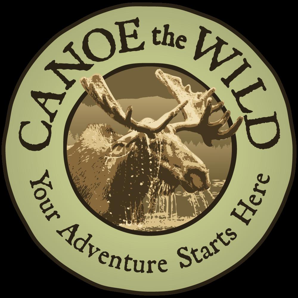 Canoe the Wild
