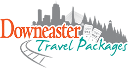 Downeaster Travel Packages