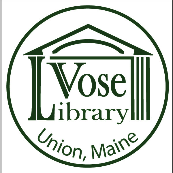 Vose Library
