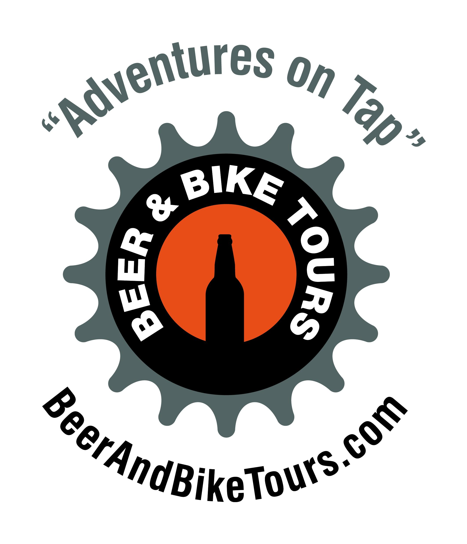 Beer & Bike Tours