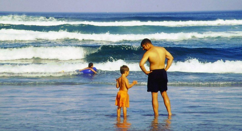 Maine Father's Day Packages and Specials at Meadowmere Resort Ogunquit Maine