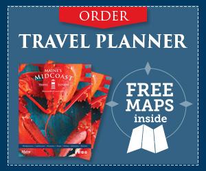 Travel Guide Order