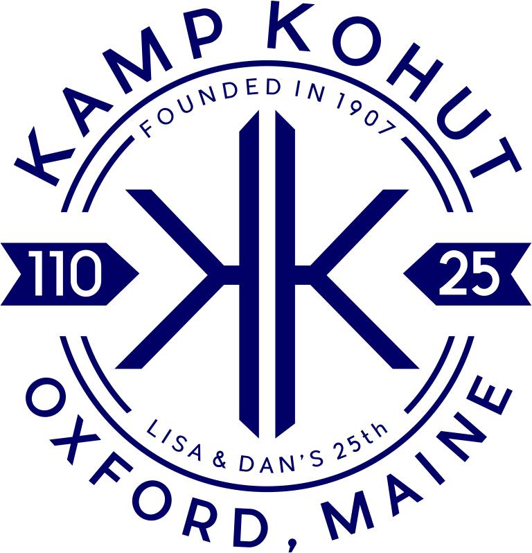 Kamp Kohut