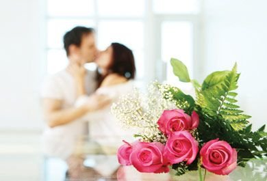 Ogunquit Maine Valentine's Packages at Meadowmere Resort. Romance packages by the sea.