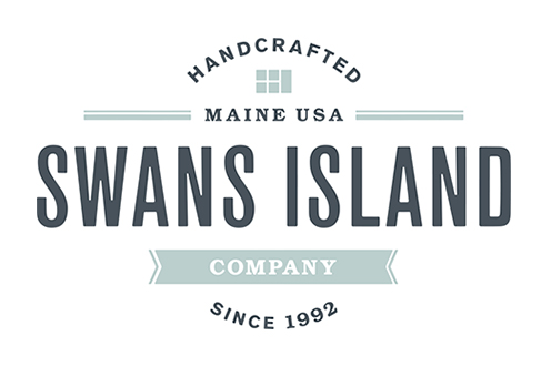 Swans Island Company - Studio & Showroom