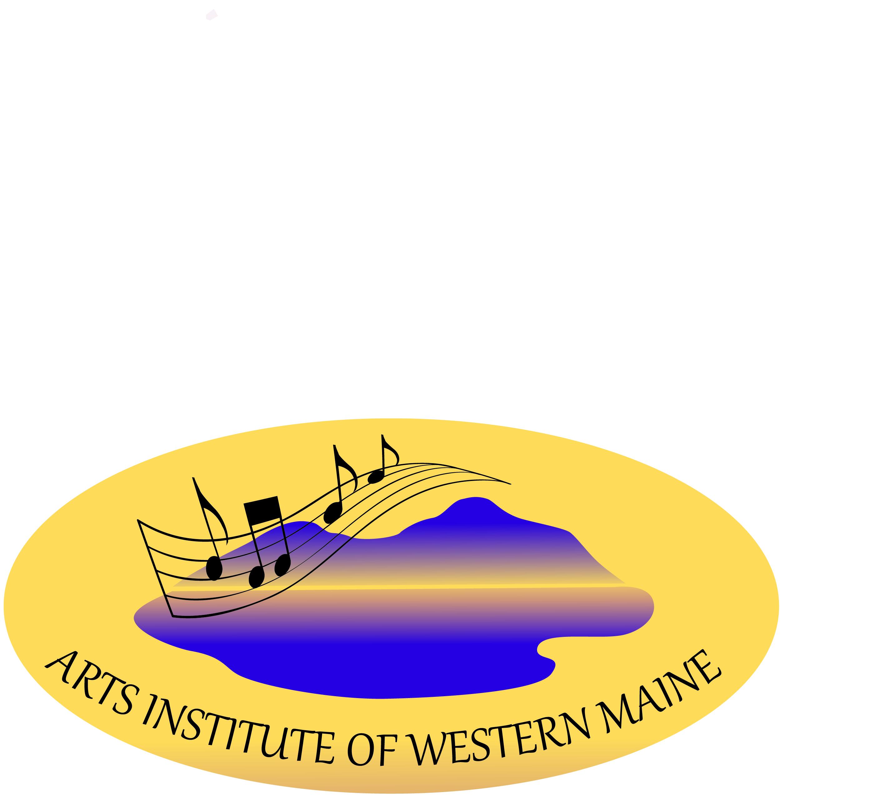 Arts Institute of Western Maine