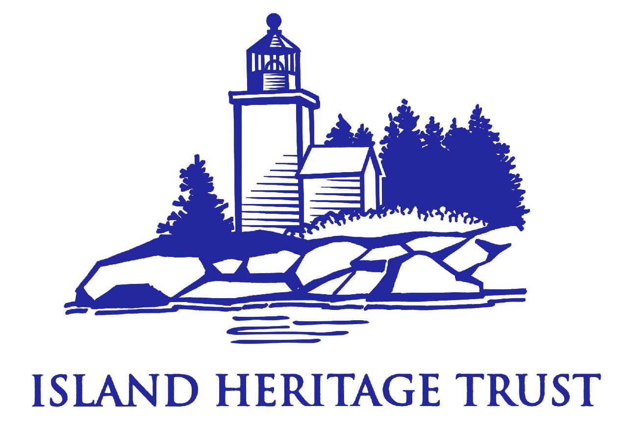 Island Heritage Trust