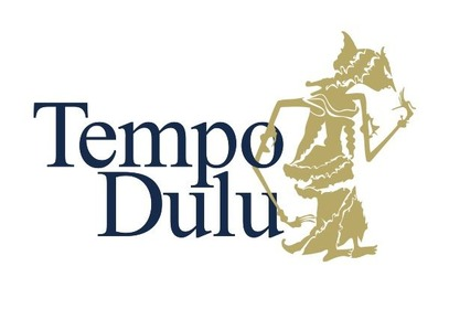 Tempo Dulu Restaurant at The Danforth