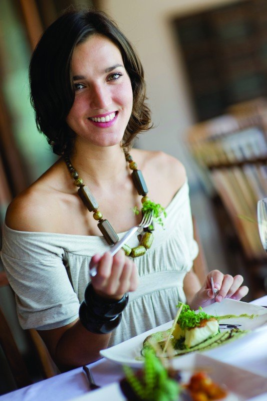Dining packages and holiday shopping specials at Meadowmere Resort Ogunquit Maine