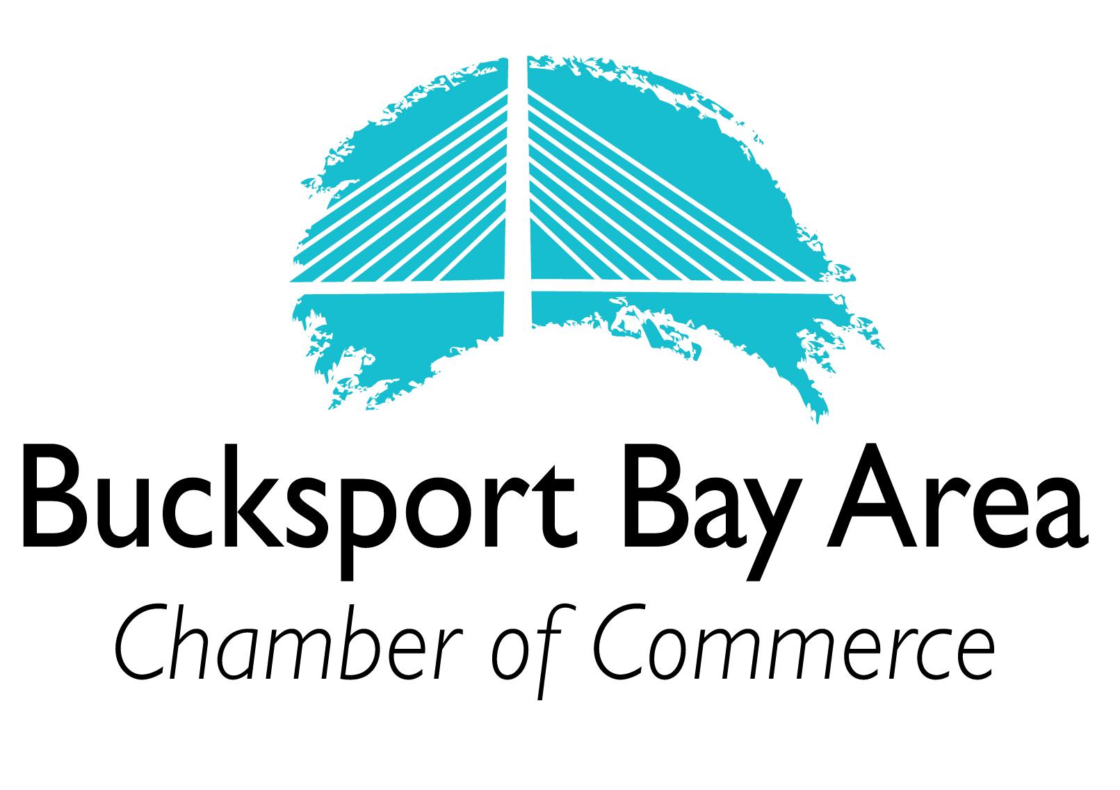 Bucksport Bay Area Chamber of Commerce