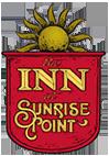 Inn at Sunrise Point
