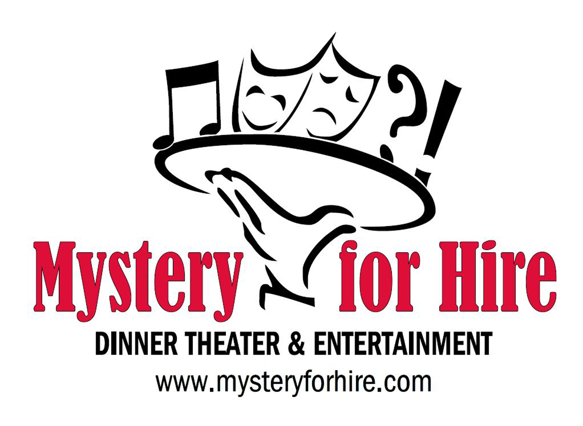 Mystery for Hire