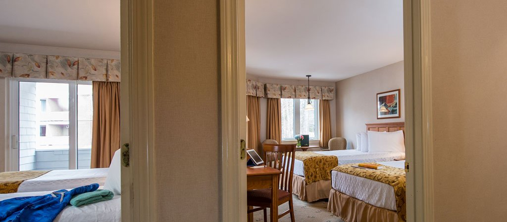 Meadowmere Ogunquit Family Suites