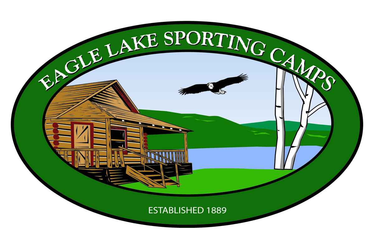 Eagle Lake Sporting Camps