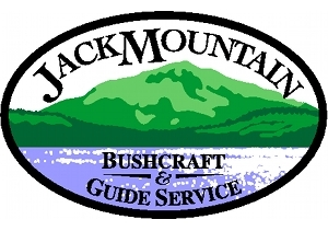 Jack Mountain Bushcraft School