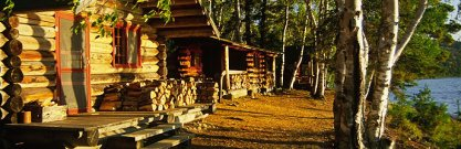 House, Condo & Cottage Vacation Rentals | The Maine