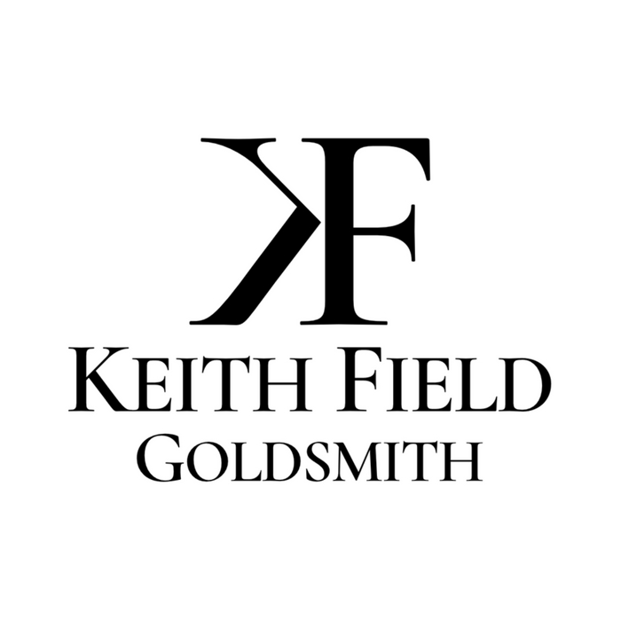 Keith Field Goldsmith