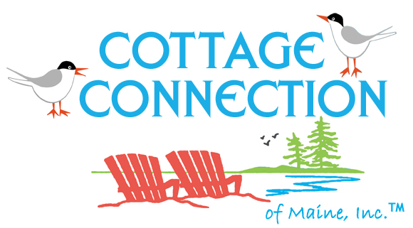 Cottage Connection of Maine, Inc.