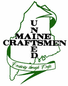 United Maine Craftsmen